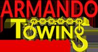 Cheap Towing Service Farmingdale, New York