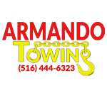 Armando Towing – Heavy Duty Towing Farmingdale NY, Plainview, Hauppauge NY